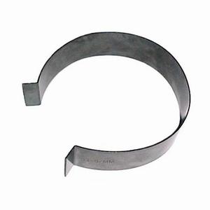 Zuigerveer spanner 88 - 94 mm