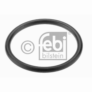 O-ring voor thermostaat [ 44mm ]